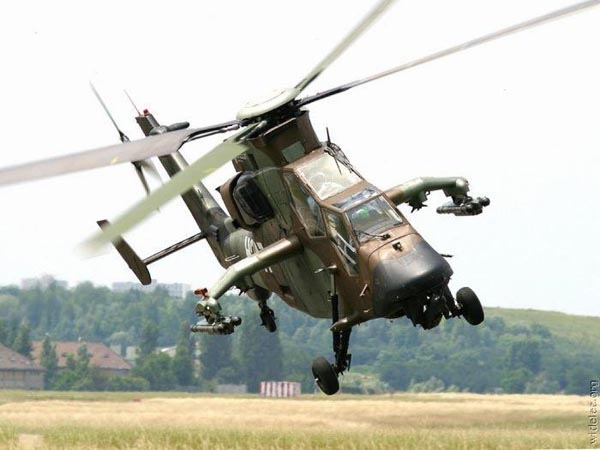 Military+helicopters5 Photos of Military Helicopters (98 pics)
