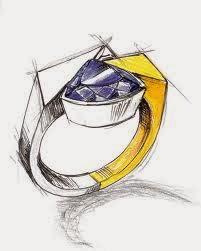 Art4Designer How to Become Jewelry Designer