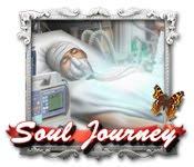 Soul Journey v1.0.0-TE