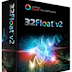 Free Download Unified Color 32 Float 2.1.2 + Crack