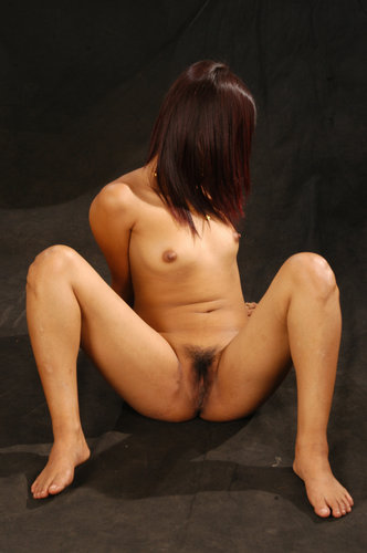 woman american nude pictures