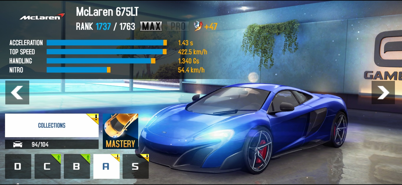 asphalt 8 airborne which cars to buy first strategy. Black Bedroom Furniture Sets. Home Design Ideas