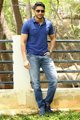 Nag Chaitanya photo shoot-thumbnail-8