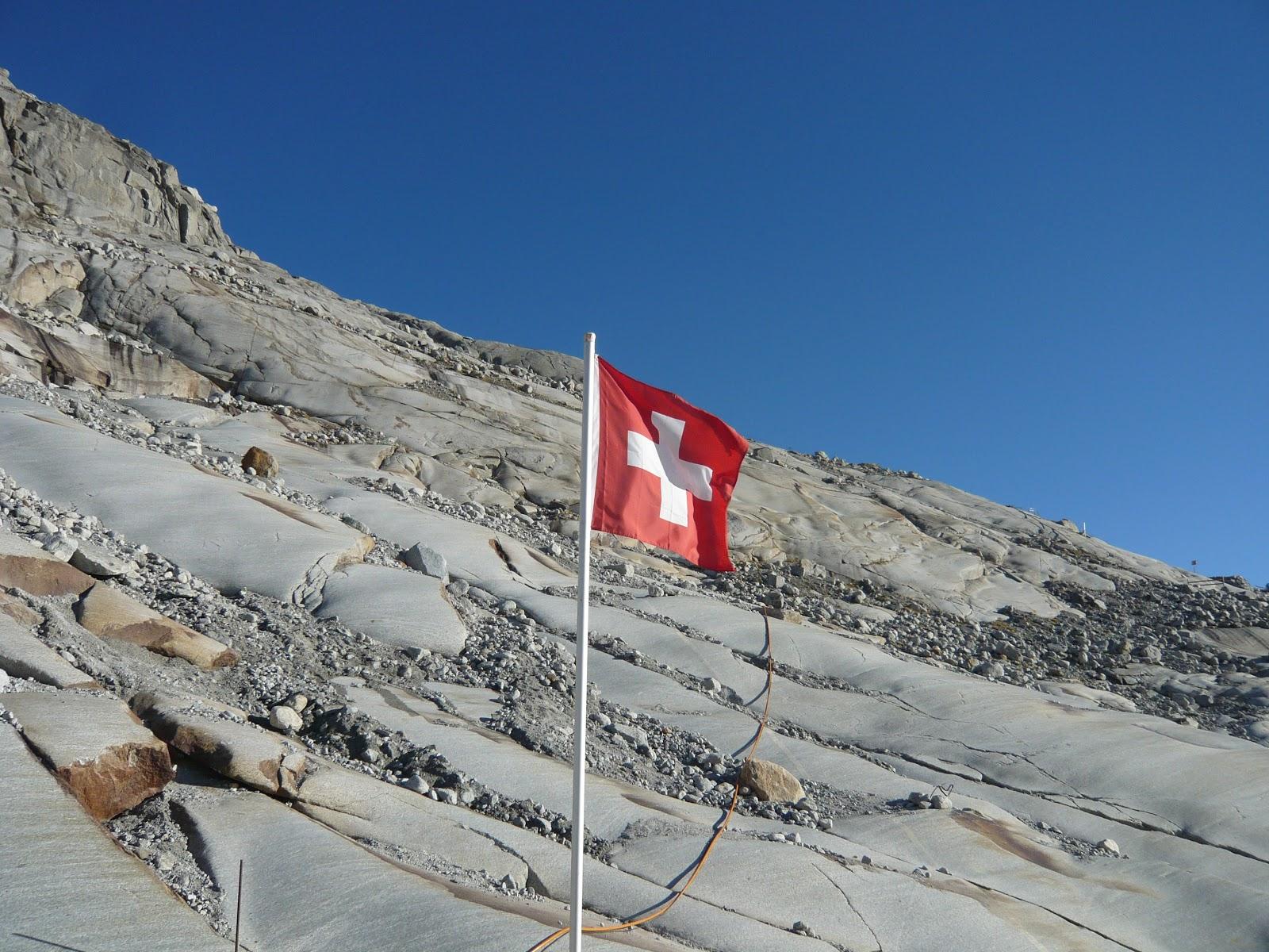 Piccole e grandi avventure svizzera - Dogana svizzera cosa si puo portare ...