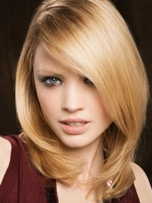 short hair styles 2012 how to choosing hairstyle for face