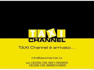 Taxi alsahra
