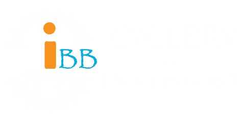 IBB Cyclery and Multisport