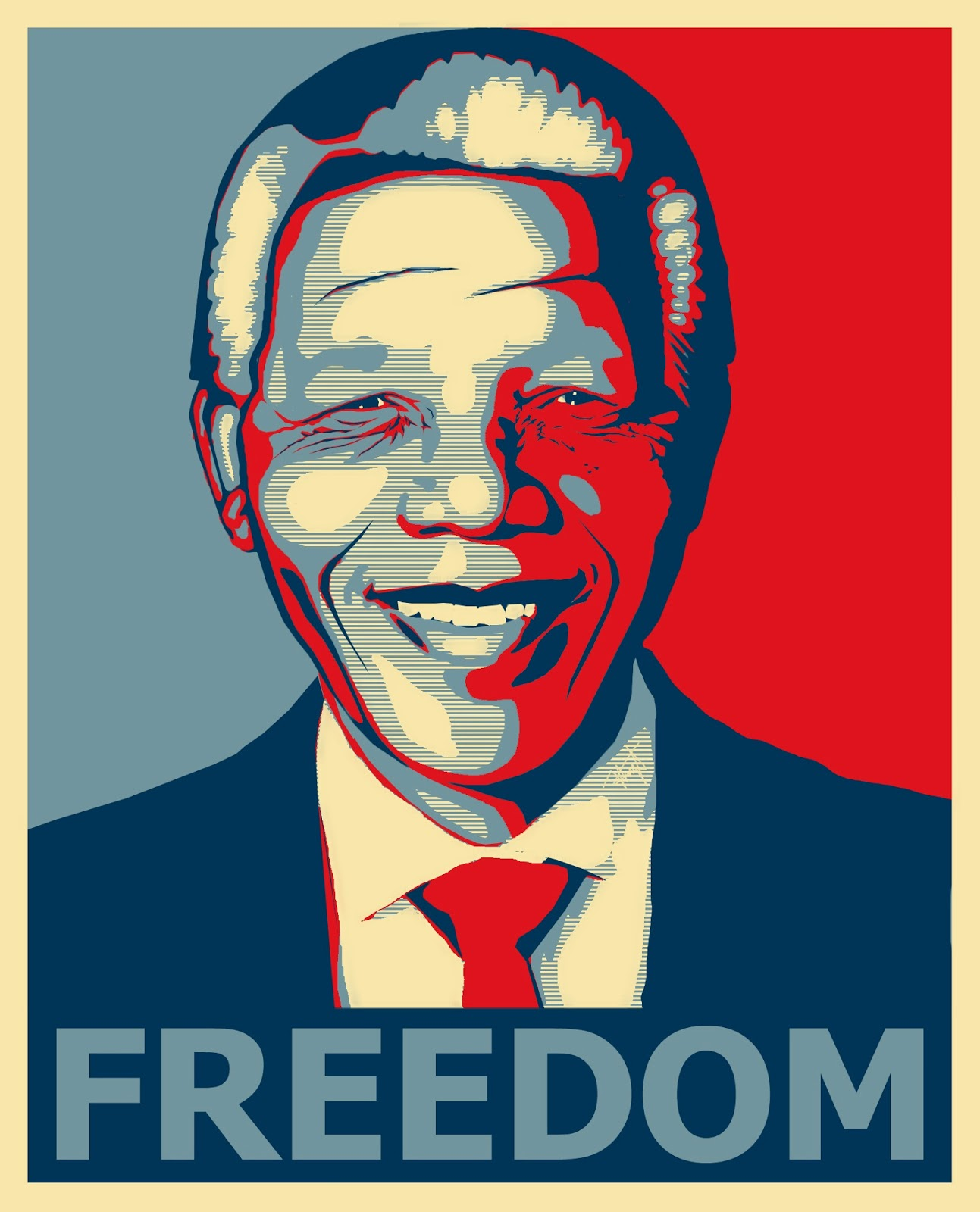 Inphomaniac Nelson Mandela 10 Quotes From Madiba That Changed The