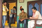 3 Idiots Telugu movie photos gallery-thumbnail-7