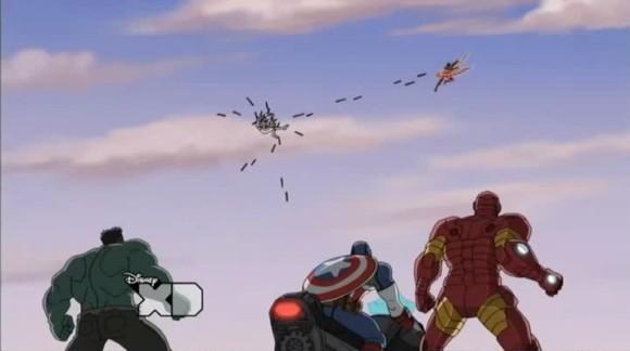 Avengers.Assemble.S01E06.jpg