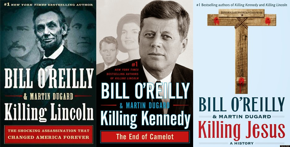 Killing+History+-+Bill+O%27Reilly.jpg