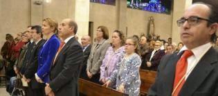 http://www.laopiniondezamora.es/especiales/semana-santa/2014/04/decena-nuevos-hermanos-incorpora-cofradia-silencio-n179_5_10273.html