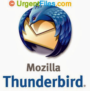 Free Download Mozilla Thunderbird 24