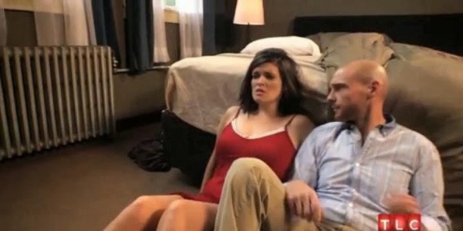 Wanita Orgasme