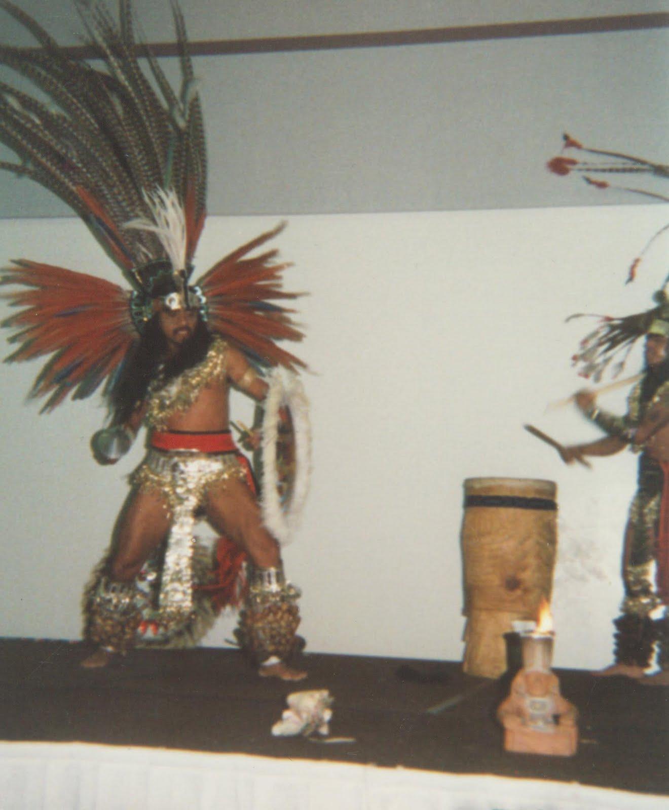 Displaying 18> Images For - Aztec Jaguar Warrior Costume...