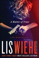 http://j9books.blogspot.ca/2014/06/lis-wiehl-matter-of-trust.html