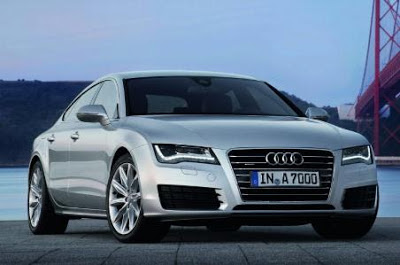 2013 audi a7 owners manual new owners manual. Black Bedroom Furniture Sets. Home Design Ideas