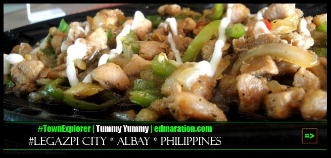 Tummy Yummy Restaurant