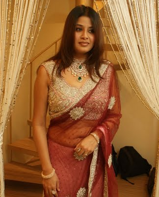 Collar Blouse Designs - Collar Neck Saree Blouse Designs