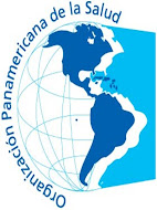 Organiación Panamericana de la Salud