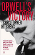 http://www.bibliofreak.net/2013/04/review-orwells-victory-by-christopher.html