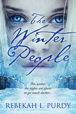 https://www.goodreads.com/book/show/18630479-the-winter-people