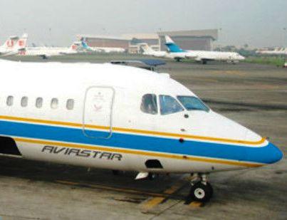 Menyusul Hilangnya AviaStar, Seluruh Penerbangan Perintis Dihentikan