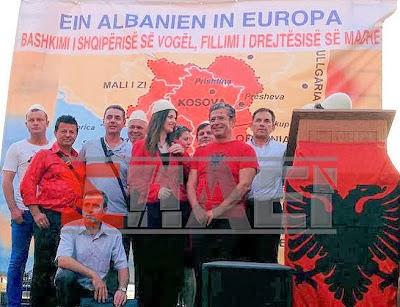 http://1.bp.blogspot.com/-1I86eWsEvAg/Umtwl1HHuRI/AAAAAAACNfw/Gt6G4dTp248/s1600/albania.jpg