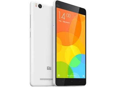 i Without this PC I made because this smartphone has simply entered officially into Indonesi How Easily Root Xiaomi Mi4i Without PC