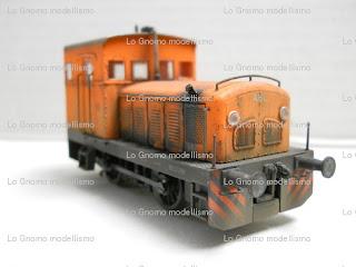 """< src = """"image_4.jpg"""" alt = """" Invecchiamento di un set treno cantiere """" / >"""