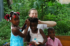 Haiti 2011
