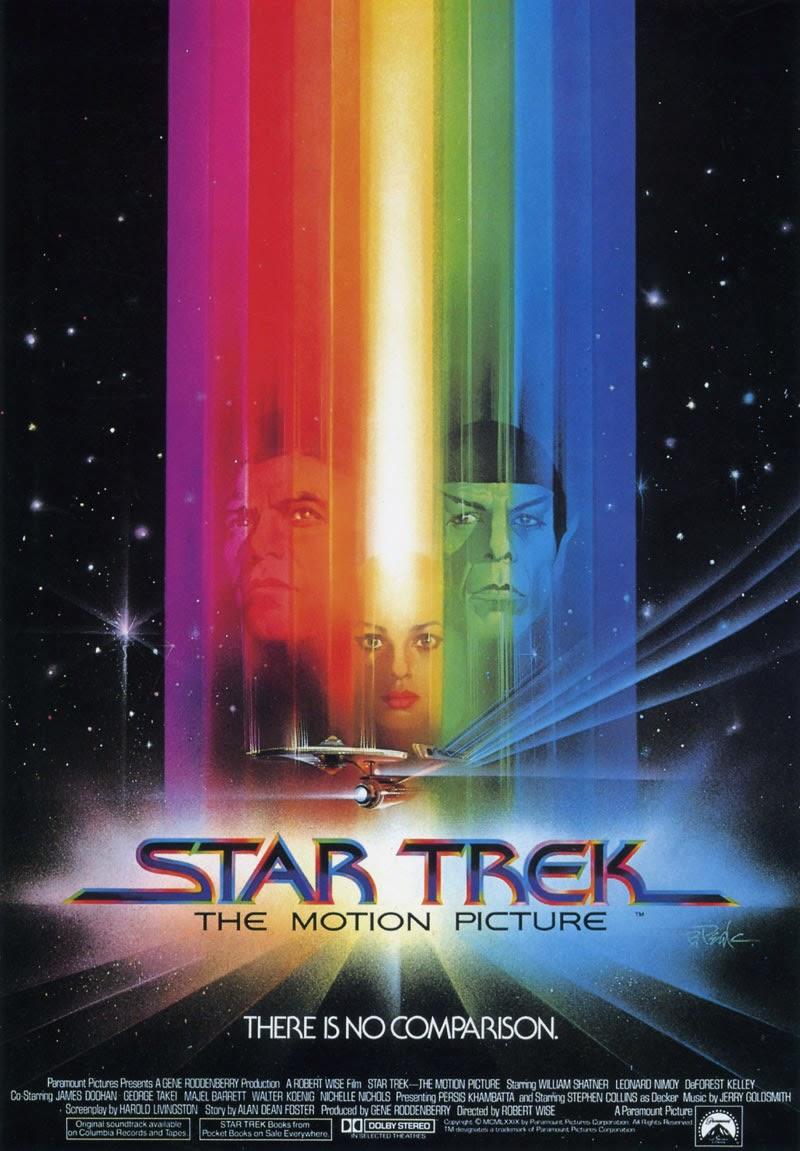 third star movie music
