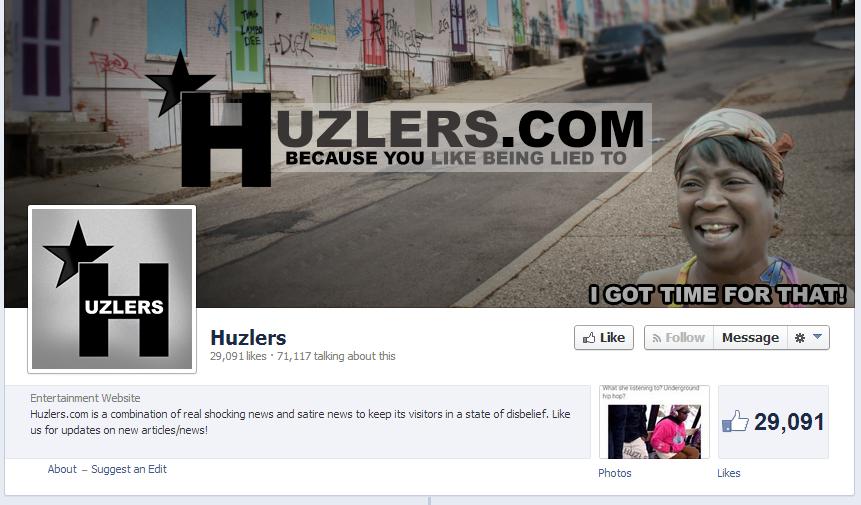 huzler berita remaja meninggal karena game