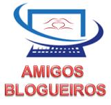 Blogueiros, participem!
