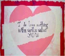 funny valentines quotes for friends