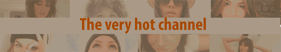 The very hot channel