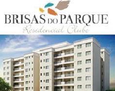 BRISAS DO PARQUE