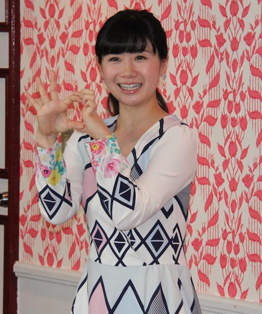 色白で、ちょっとポチャーリムチムチした子の動画・画像50 [無断転載禁止]©bbspink.com->画像>536枚