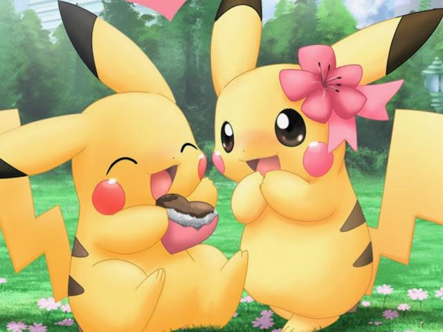 """<img src=""""http://1.bp.blogspot.com/-1II4sLDJV0o/Urg6c1EvLUI/AAAAAAAAGZI/E3okZ4z_Uno/s1600/wreww.jpeg"""" alt=""""Pokemon Anime wallpapers"""" />"""