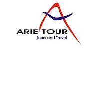 http://daftarlowongankerjajawabarat.blogspot.com/2013/02/lowongan-kerja-pt-arie-tour-travel.html