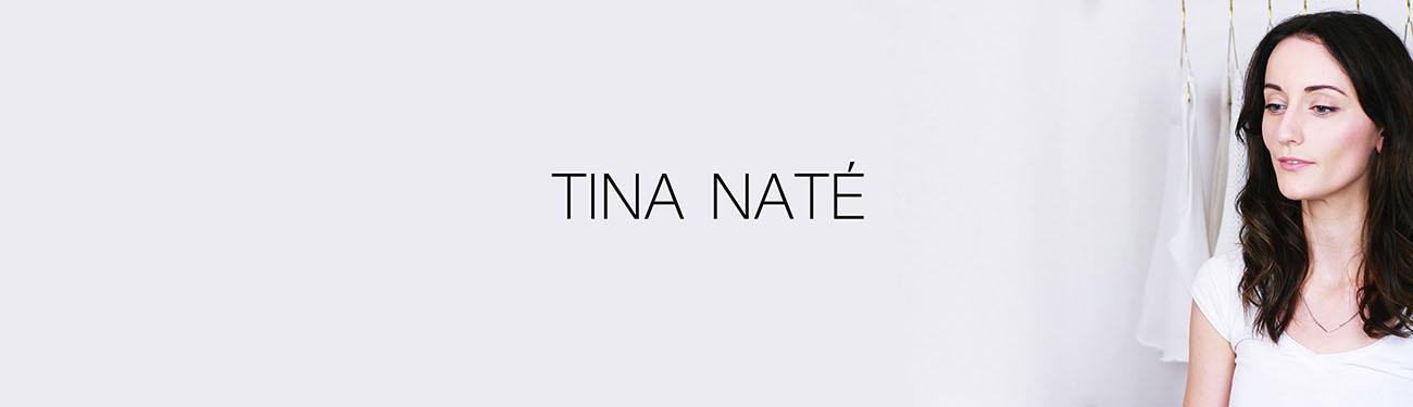 Tina Naté
