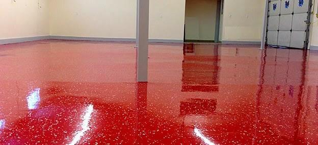 Aplicaci n de pavimentos de resinas pavitem 654 940 for Pintura para hormigon impreso