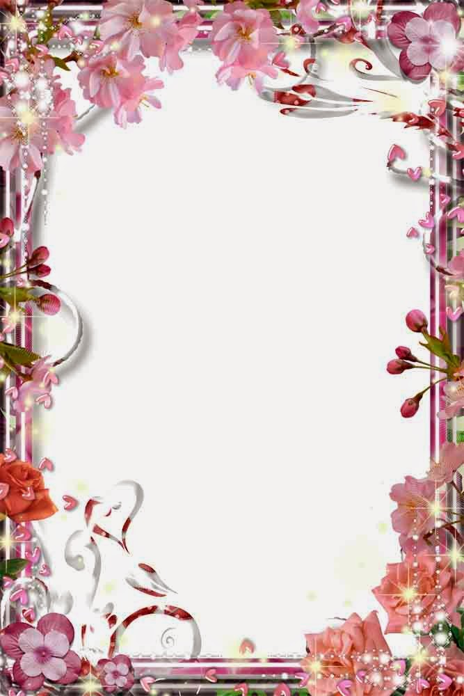 http://psd-fre.blogspot.com/2015/01/flower-frame.html