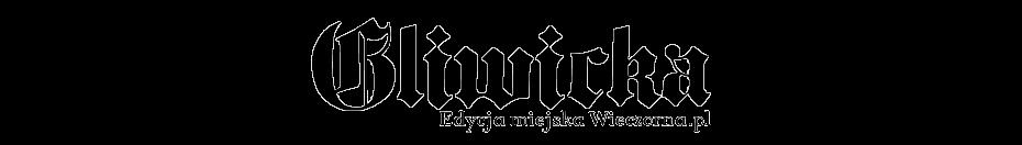 Wieczorna.pl edycja Gliwice