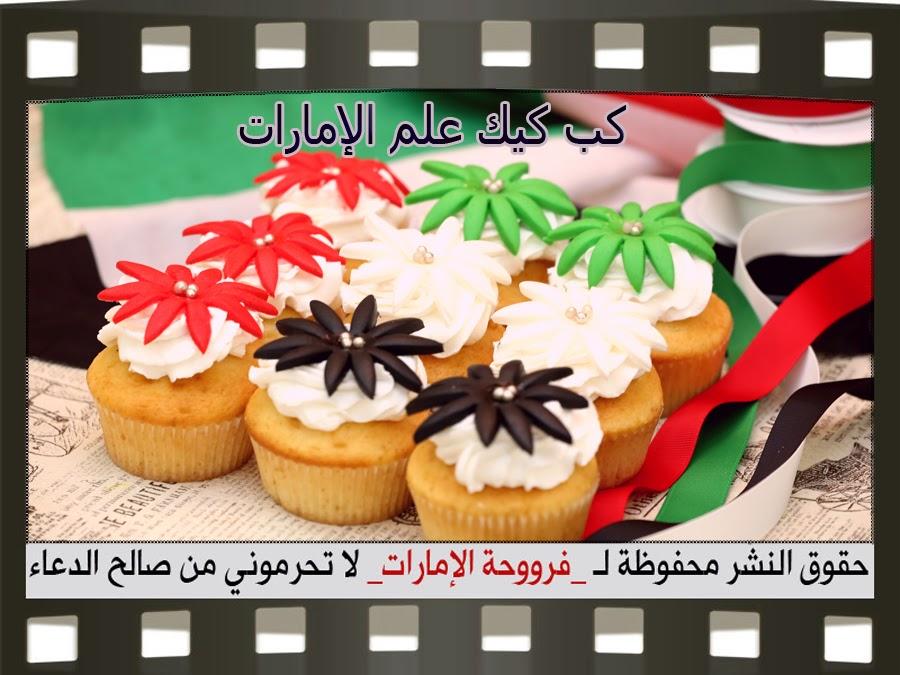 http://1.bp.blogspot.com/-1IQ5hu7oakA/VG8NLRDf2xI/AAAAAAAACxQ/sUx8KJCK33s/s1600/1.jpg