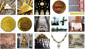 Известность имени Бога - Страница 6 NoName2