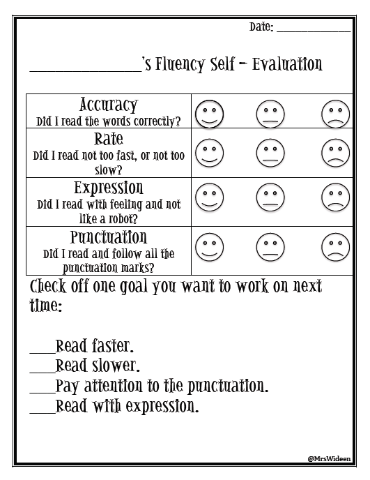 Writing reflection worksheets printable worksheets