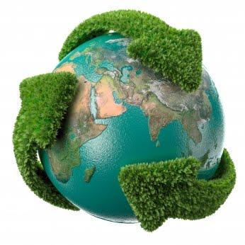 Resultado de imagen de imagenes medioambientales