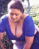 hot shakila,sakila malayalam hot,kerala beauty,breast show,hot mallu