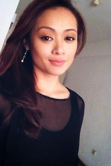 Biodata Faye Kusairi, profile, biografi Faye Kusairi, profil dan latar belakang Faye Kusairi pelakon drama Istikharah Cinta, gambar Faye Kusairi, filem, drama lakonan Faye Kusairi, facebook, twitter, instagram Faye Kusairi, biodata artis terkenal Malaysia, Indonesia & Singapura